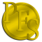 Performing Financial Services, Inc.